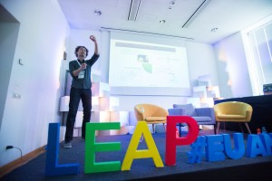 Leap Summit_Zagreb_2019_photo1