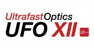 ufo_logo1