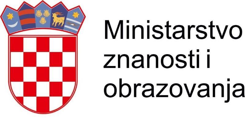 MZO-logo-1024x497