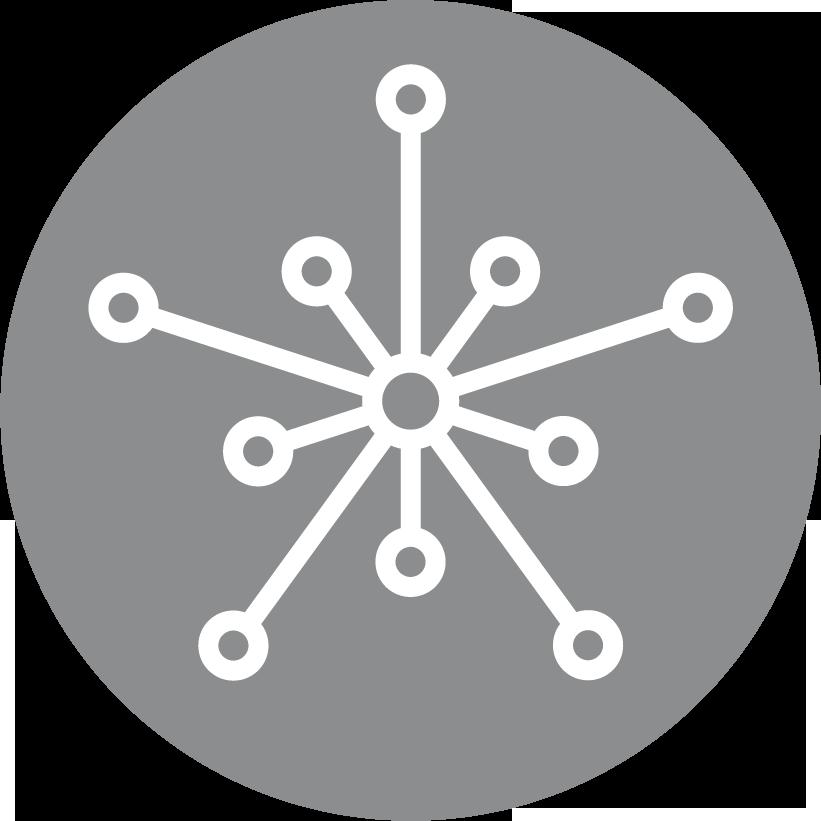 IF-logo-1024x497